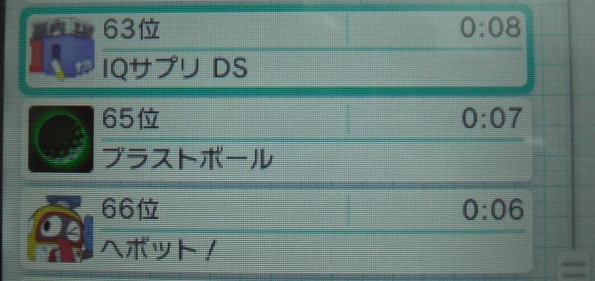 f:id:tokumei_wa_kazutaro:20201022222159j:plain