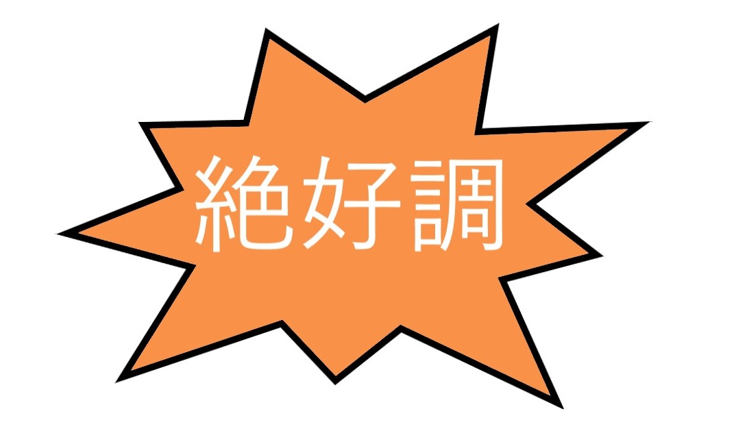 f:id:tokumei_wa_kazutaro:20210226001229j:plain