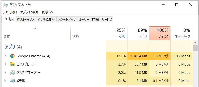 f:id:tokumei_wa_kazutaro:20210308073532p:plain