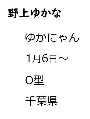 f:id:tokumei_wa_kazutaro:20210428000235p:plain