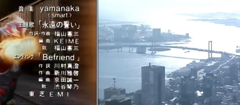 f:id:tokumei_wa_kazutaro:20210617170903j:plain