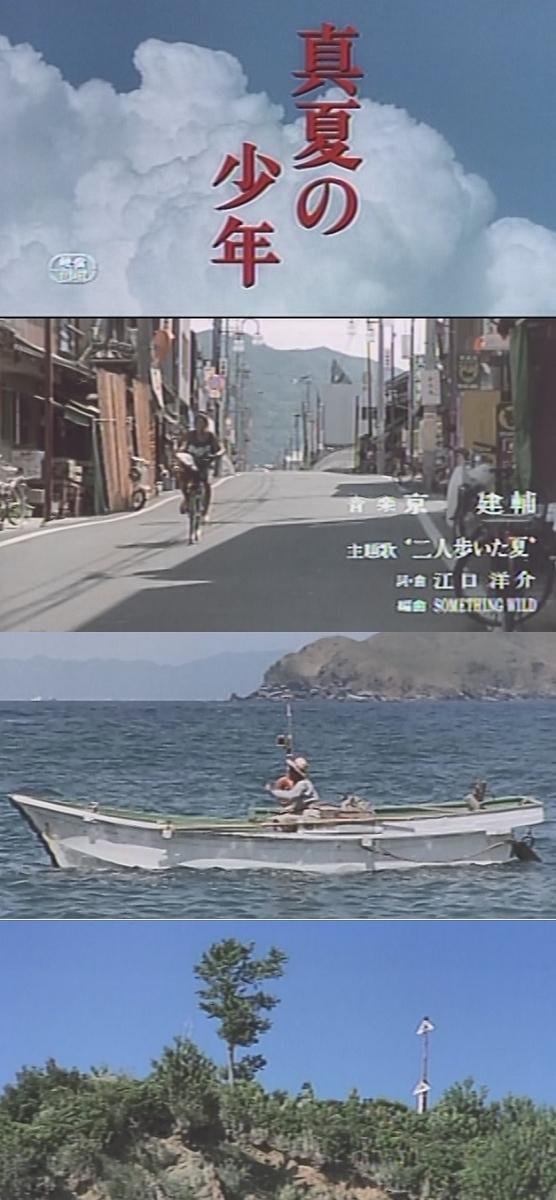 f:id:tokumei_wa_kazutaro:20210707153150j:plain