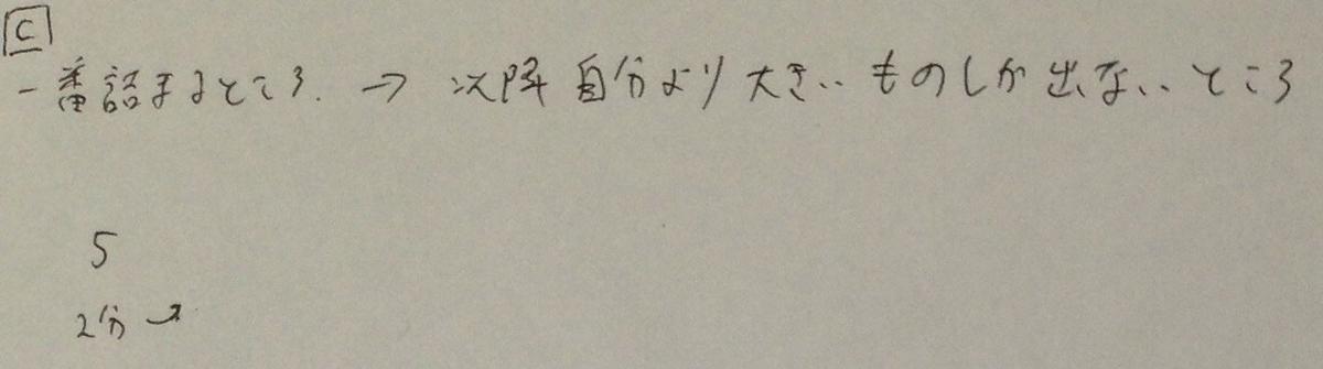 f:id:tokumini:20190406223313j:plain