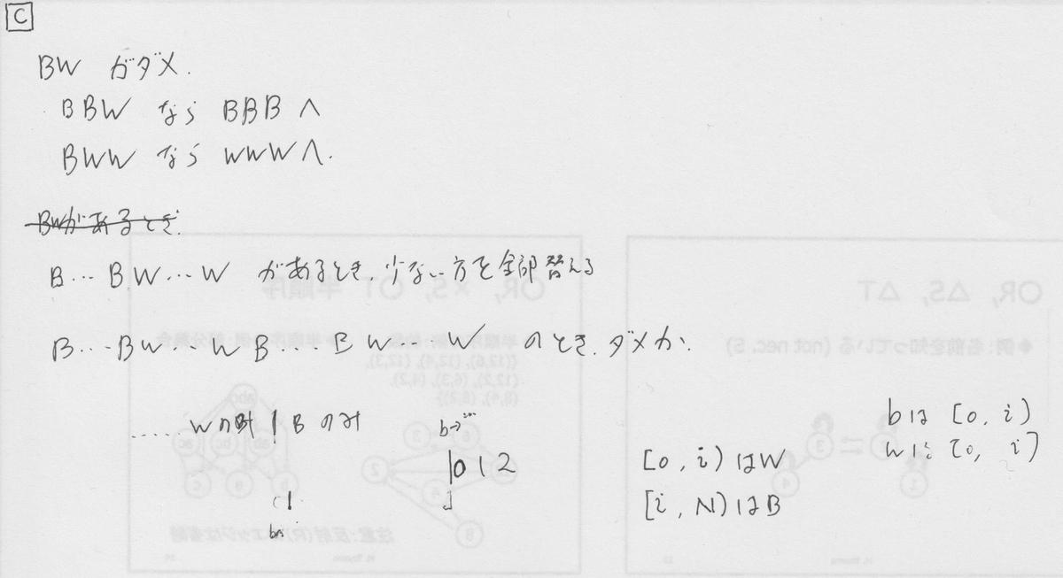 f:id:tokumini:20190421144421j:plain