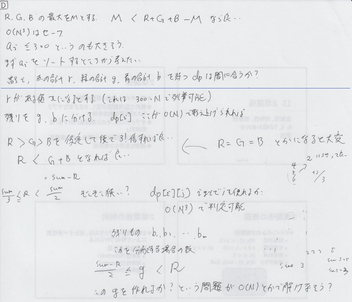 f:id:tokumini:20190421150433j:plain
