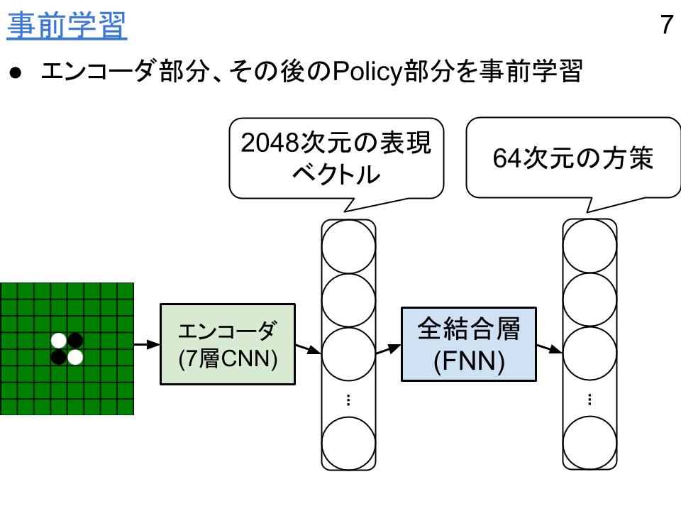 f:id:tokumini:20201019102446p:plain