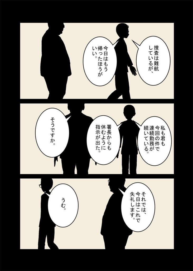 f:id:tokunagi-reiki:20180729193152j:plain
