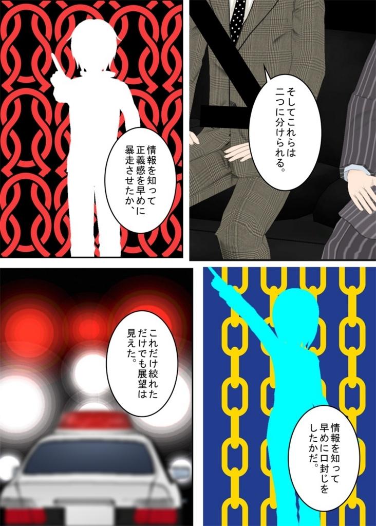 f:id:tokunagi-reiki:20180808215830j:plain