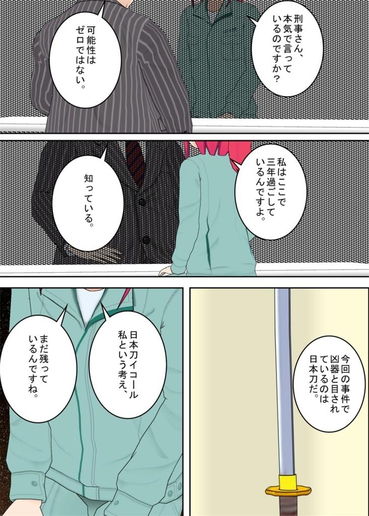 f:id:tokunagi-reiki:20180808215838j:plain