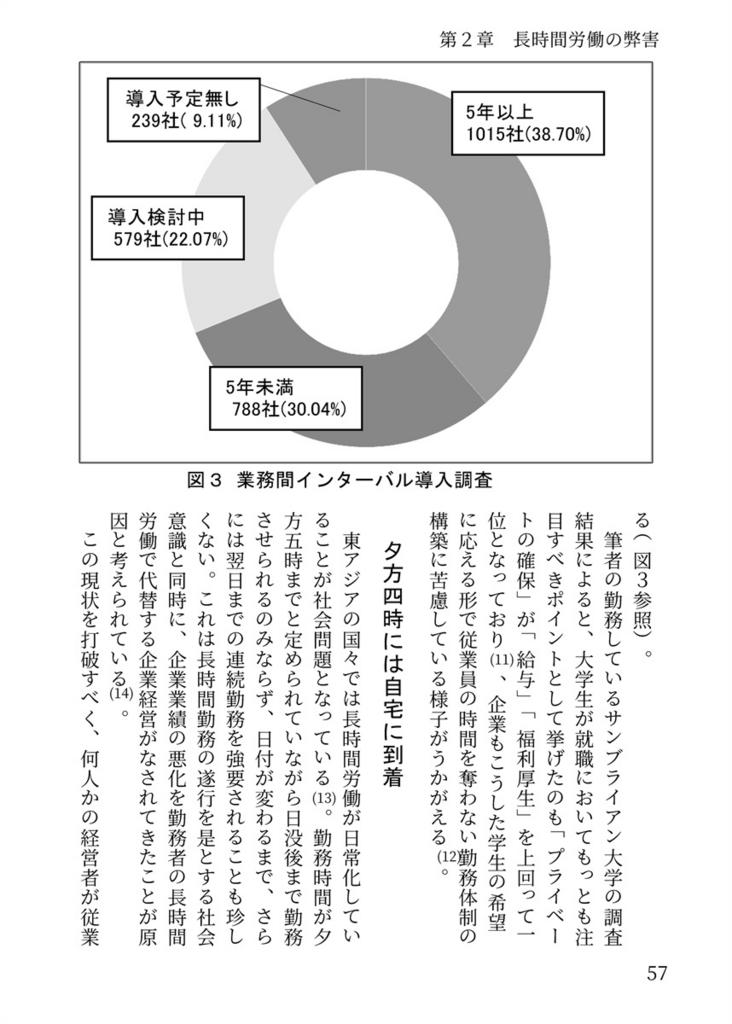 f:id:tokunagi-reiki:20180819003421j:plain