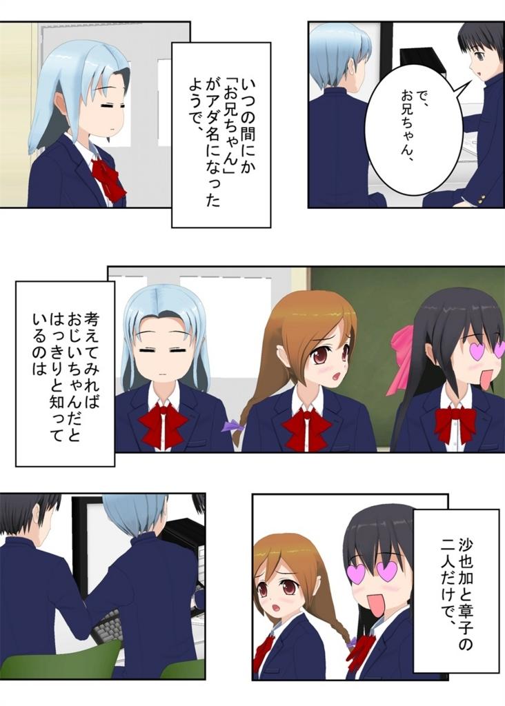 f:id:tokunagi-reiki:20180827230555j:plain
