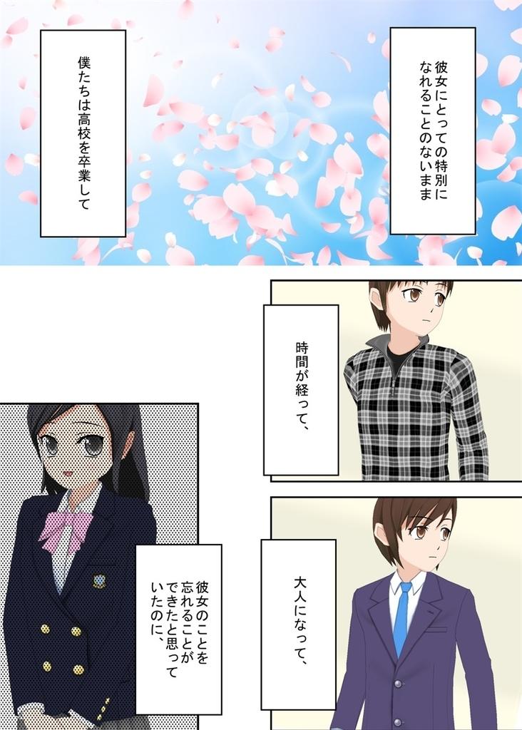 f:id:tokunagi-reiki:20180901075036j:plain