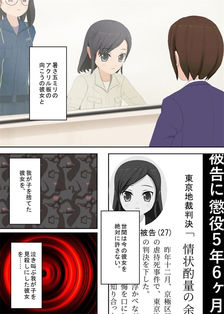 f:id:tokunagi-reiki:20180901075041j:plain