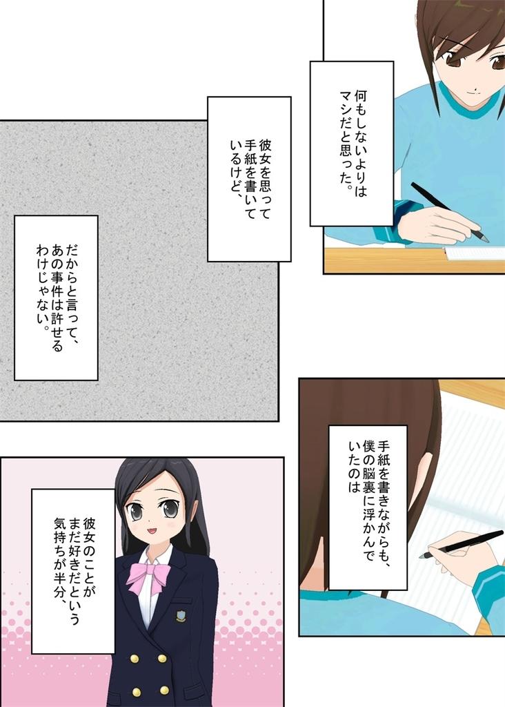 f:id:tokunagi-reiki:20180901075056j:plain