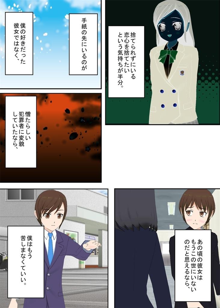 f:id:tokunagi-reiki:20180901075059j:plain