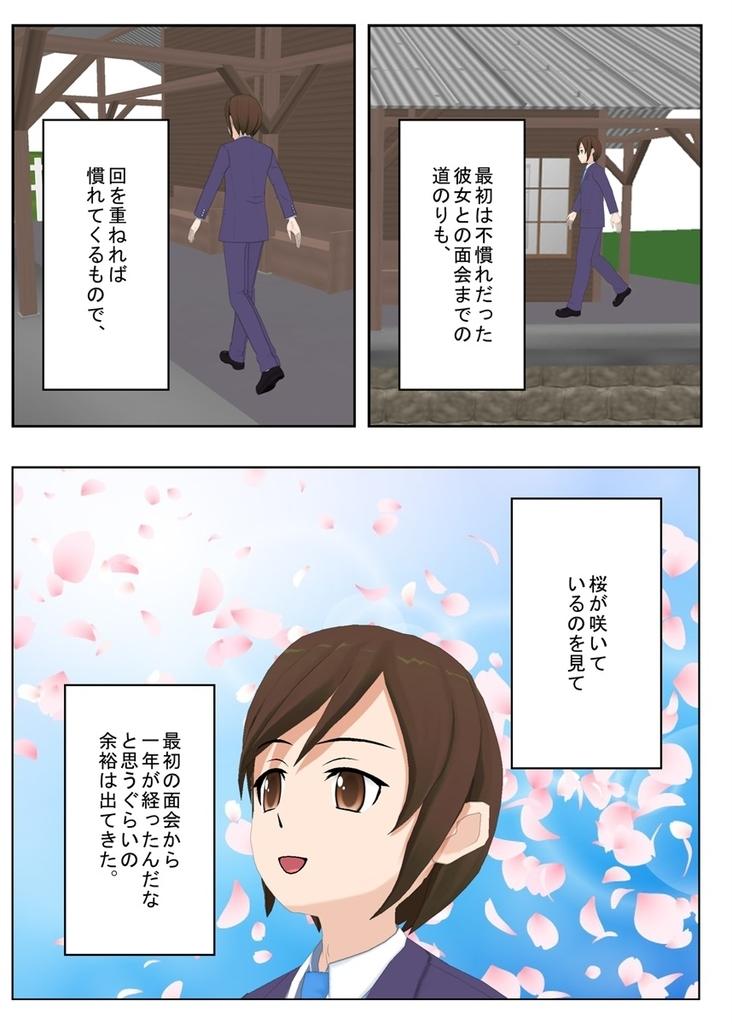 f:id:tokunagi-reiki:20180901075124j:plain