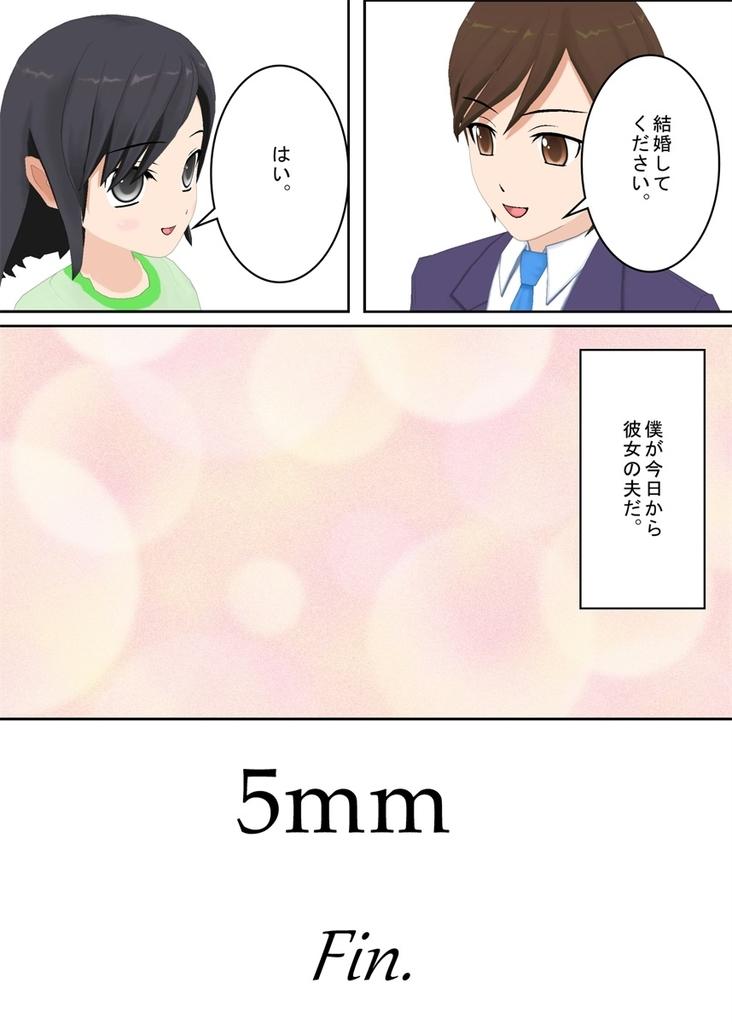 f:id:tokunagi-reiki:20180901075154j:plain