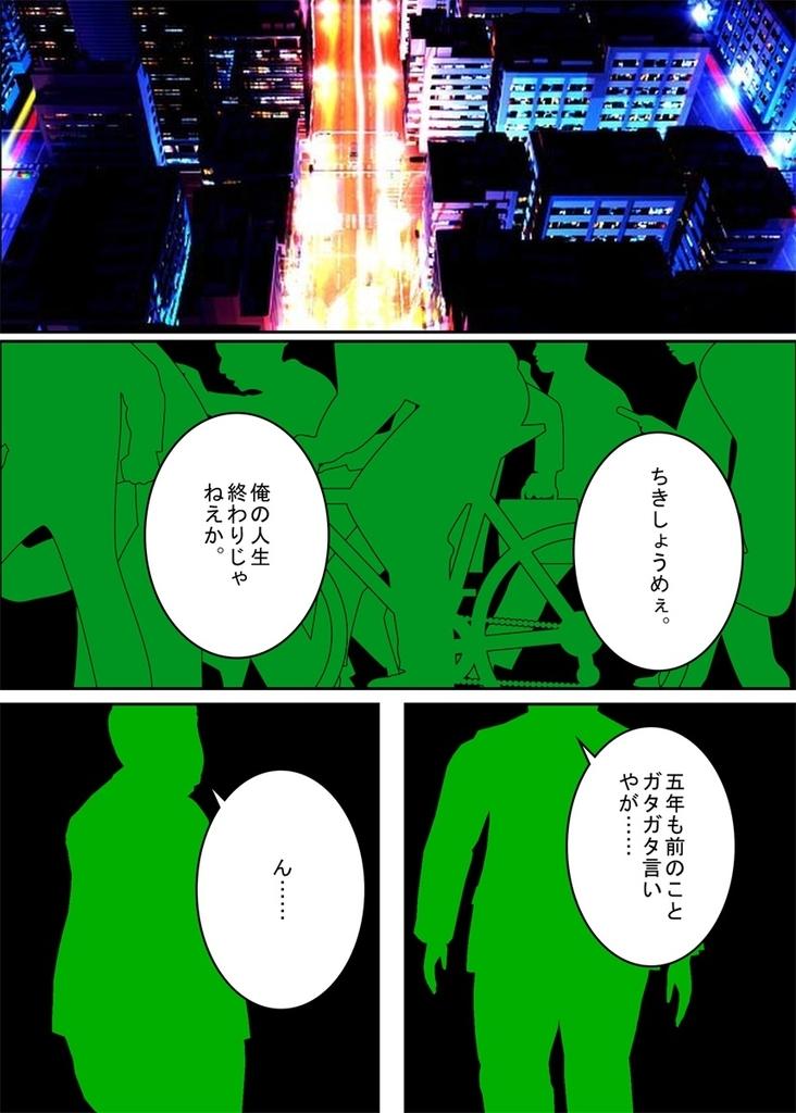 f:id:tokunagi-reiki:20180917065938j:plain