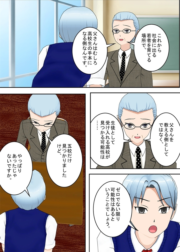 f:id:tokunagi-reiki:20180917231412j:plain