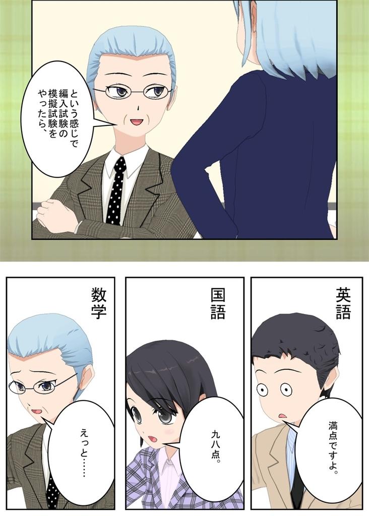 f:id:tokunagi-reiki:20180917231426j:plain