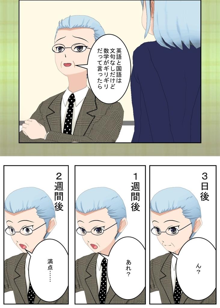 f:id:tokunagi-reiki:20180917231428j:plain