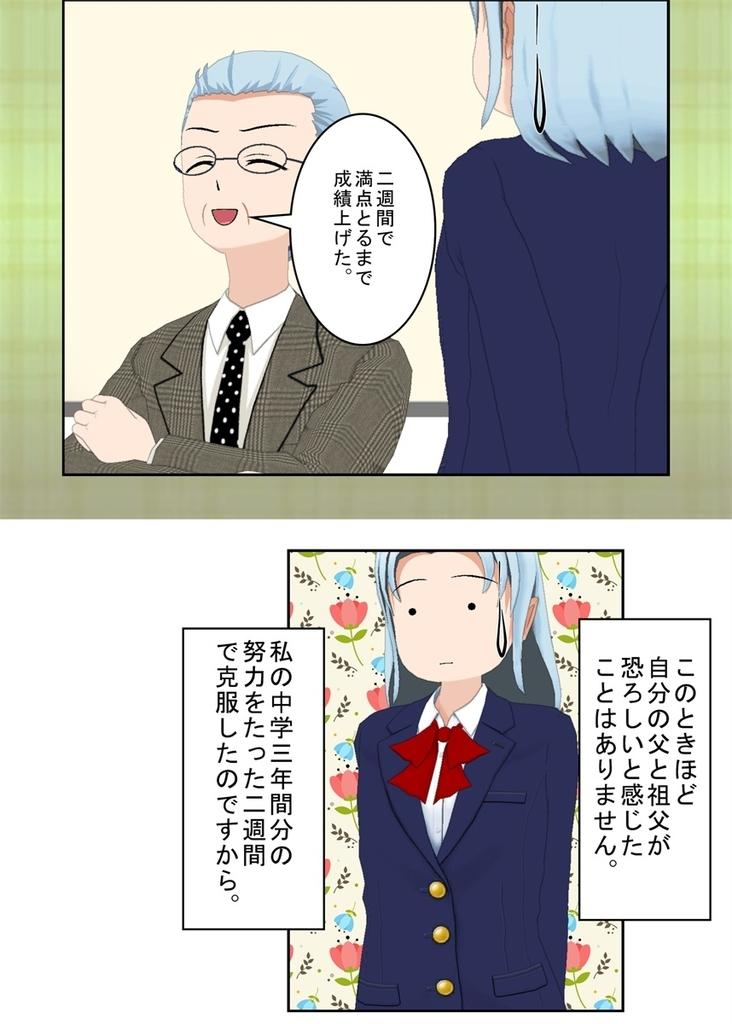 f:id:tokunagi-reiki:20180917231432j:plain