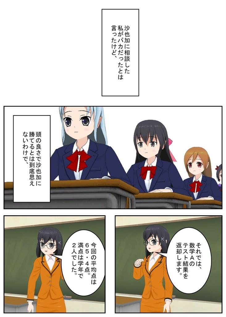 f:id:tokunagi-reiki:20180917231442j:plain