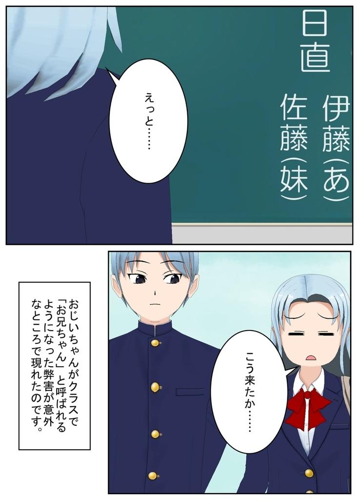 f:id:tokunagi-reiki:20180929231752j:plain