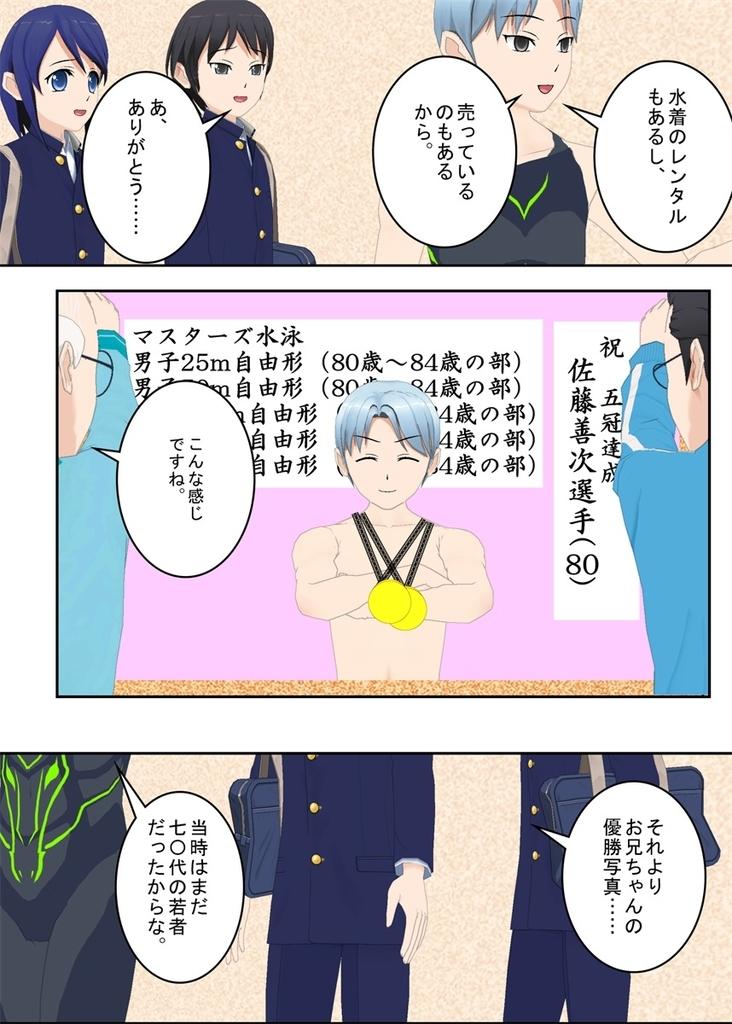 f:id:tokunagi-reiki:20180929231842j:plain