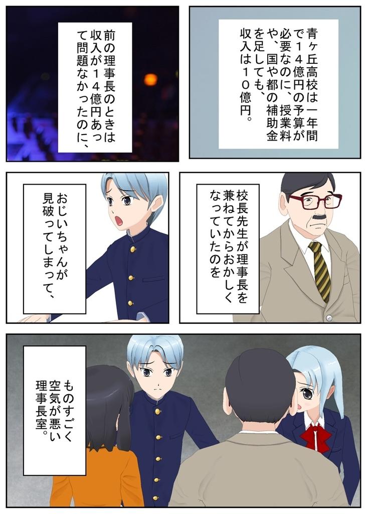 f:id:tokunagi-reiki:20181209003907j:plain