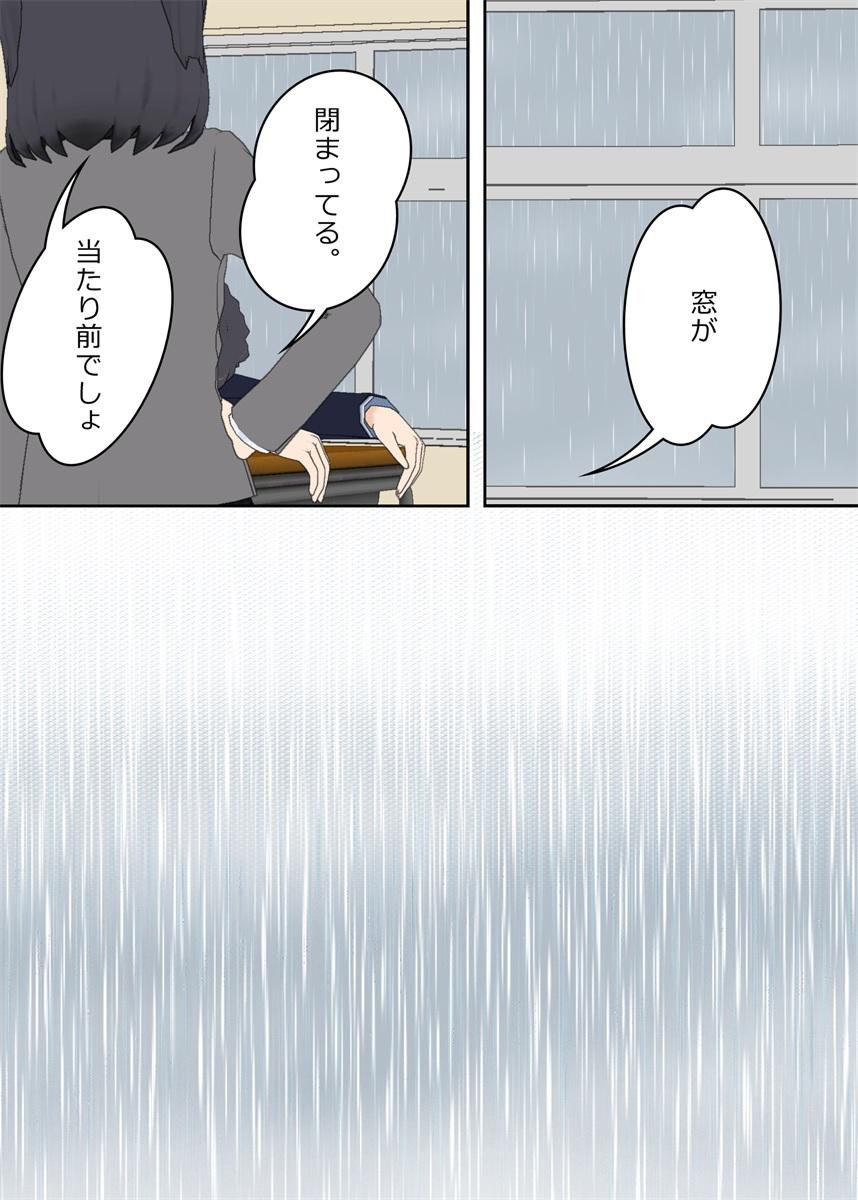 f:id:tokunagi-reiki:20190325234540j:plain