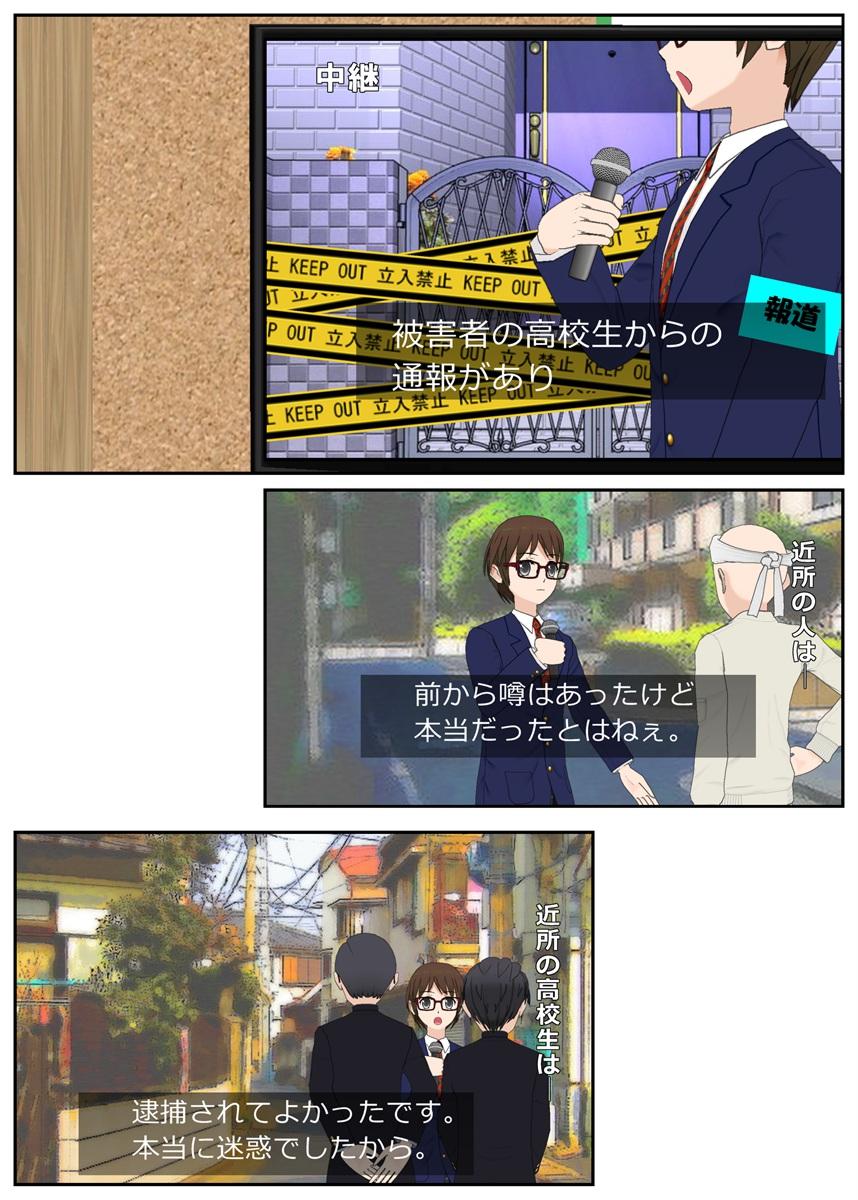f:id:tokunagi-reiki:20190325234727j:plain