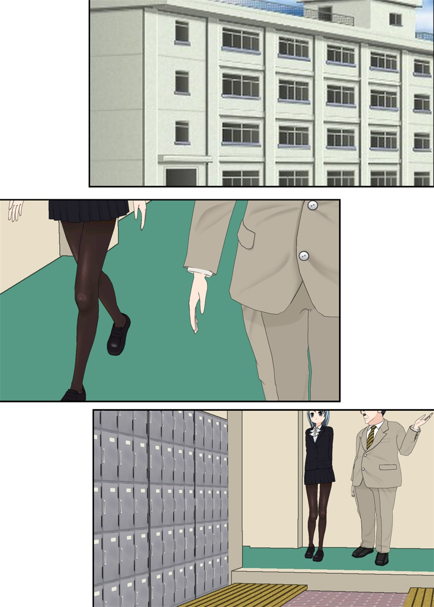 f:id:tokunagi-reiki:20190507061523j:plain