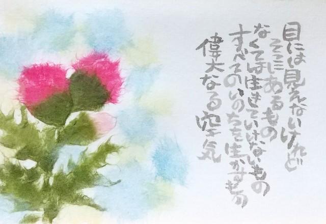 f:id:tokurika:20210521012943j:image