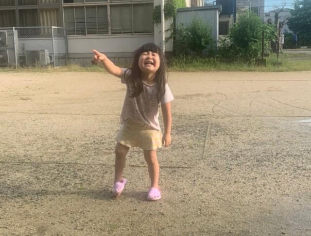 f:id:tokurika:20210618005930j:image