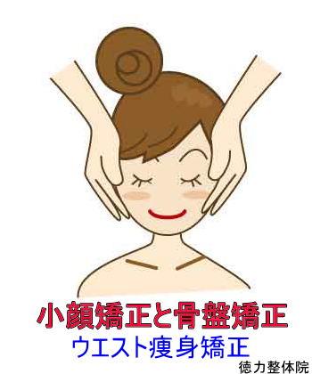 f:id:tokurikiseitai:20170206135648j:plain