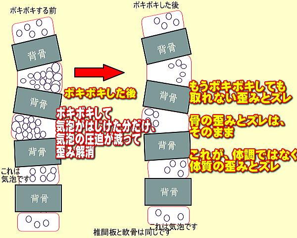 f:id:tokurikiseitai:20170207161358j:plain