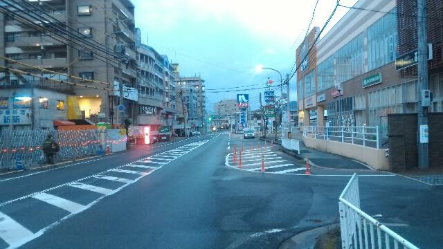 f:id:tokurikiseitai:20170223104201j:image