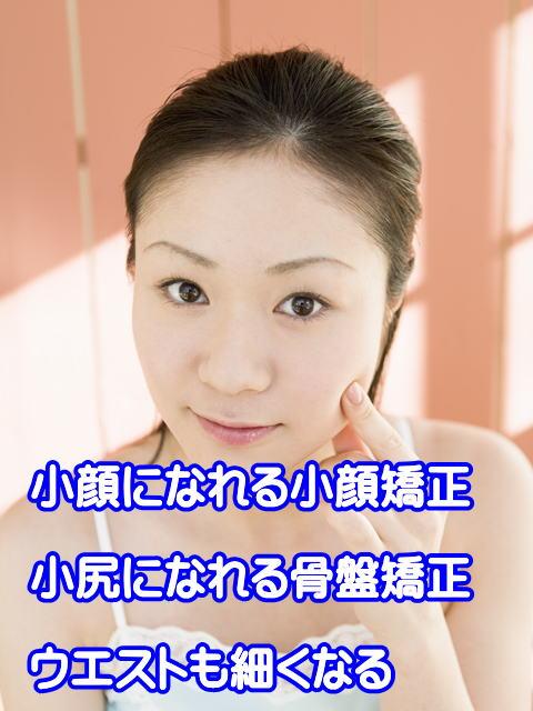 f:id:tokurikiseitai:20170413085959j:plain