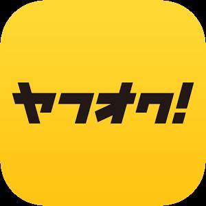 f:id:tokushitai:20160710232807p:plain