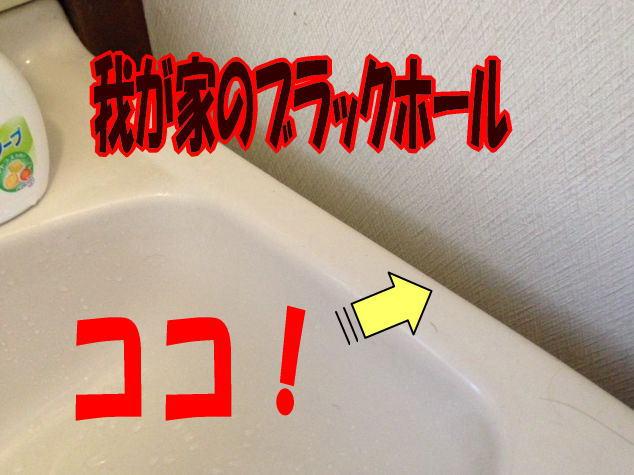 f:id:tokushitai:20160823131702j:plain