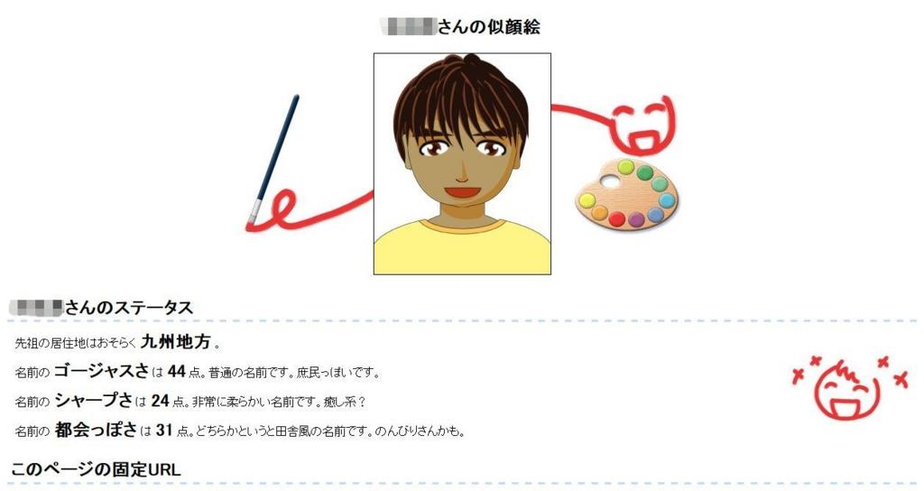 f:id:tokushitai:20170113132955j:plain
