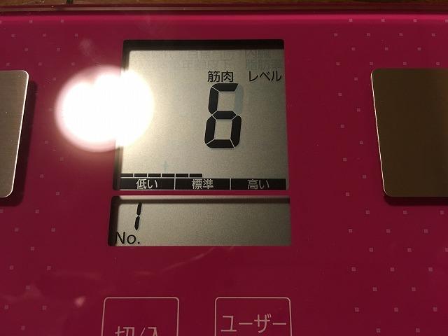 f:id:tokushitai:20171123231024j:plain