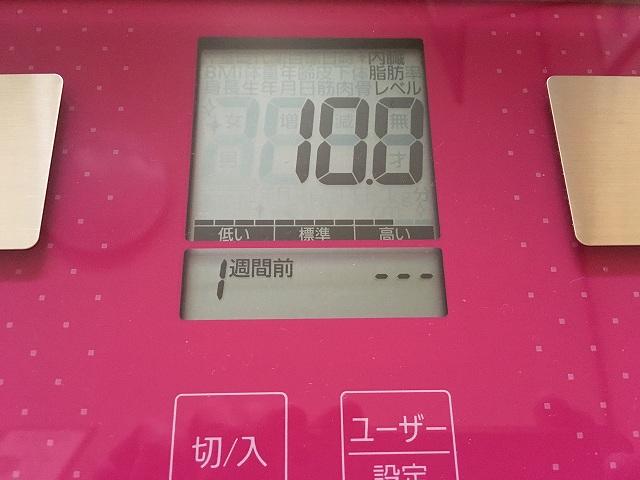 f:id:tokushitai:20180115133816j:plain
