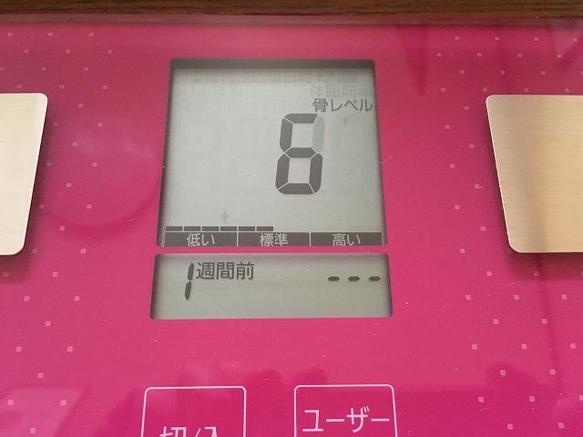 f:id:tokushitai:20180115134038j:plain