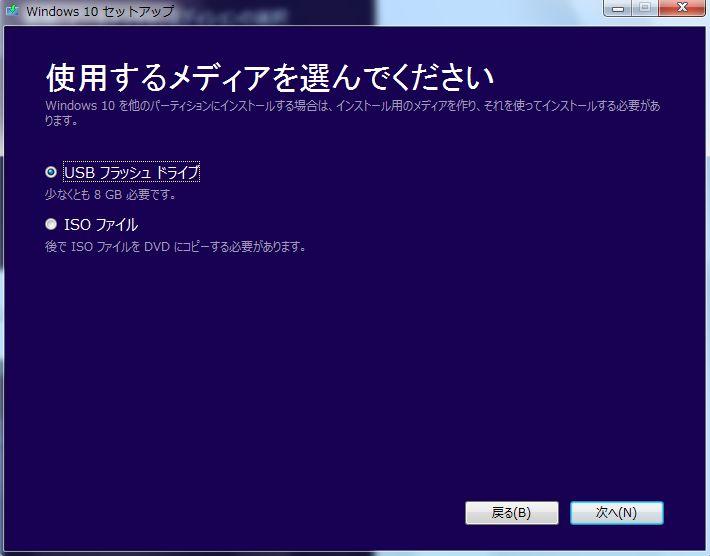 f:id:tokushitai:20180205163631j:plain