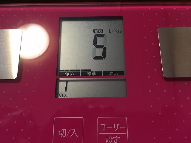 f:id:tokushitai:20180214164944j:plain