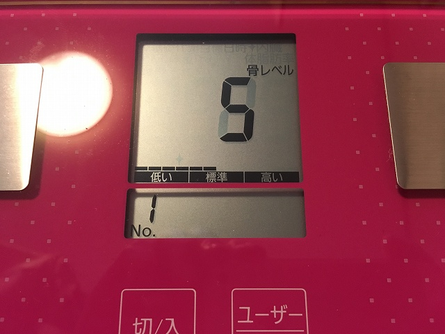 f:id:tokushitai:20180214165016j:plain