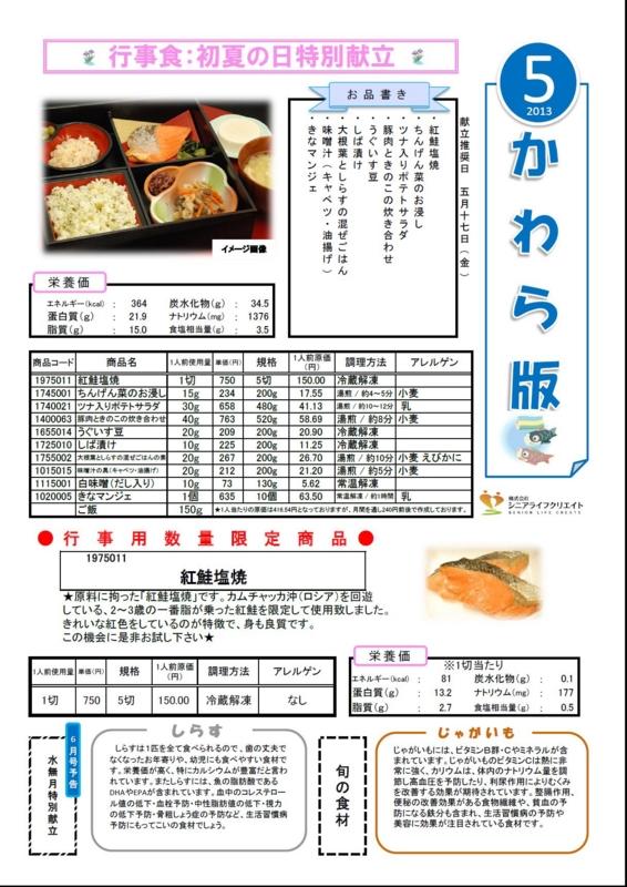 f:id:tokusukekun:20130410111251j:image:w360