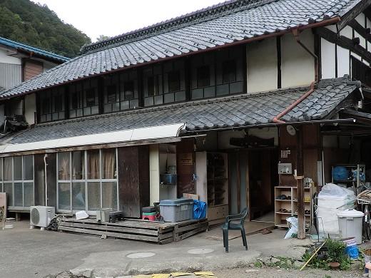 f:id:tokusukekun:20140613095055j:image:w300